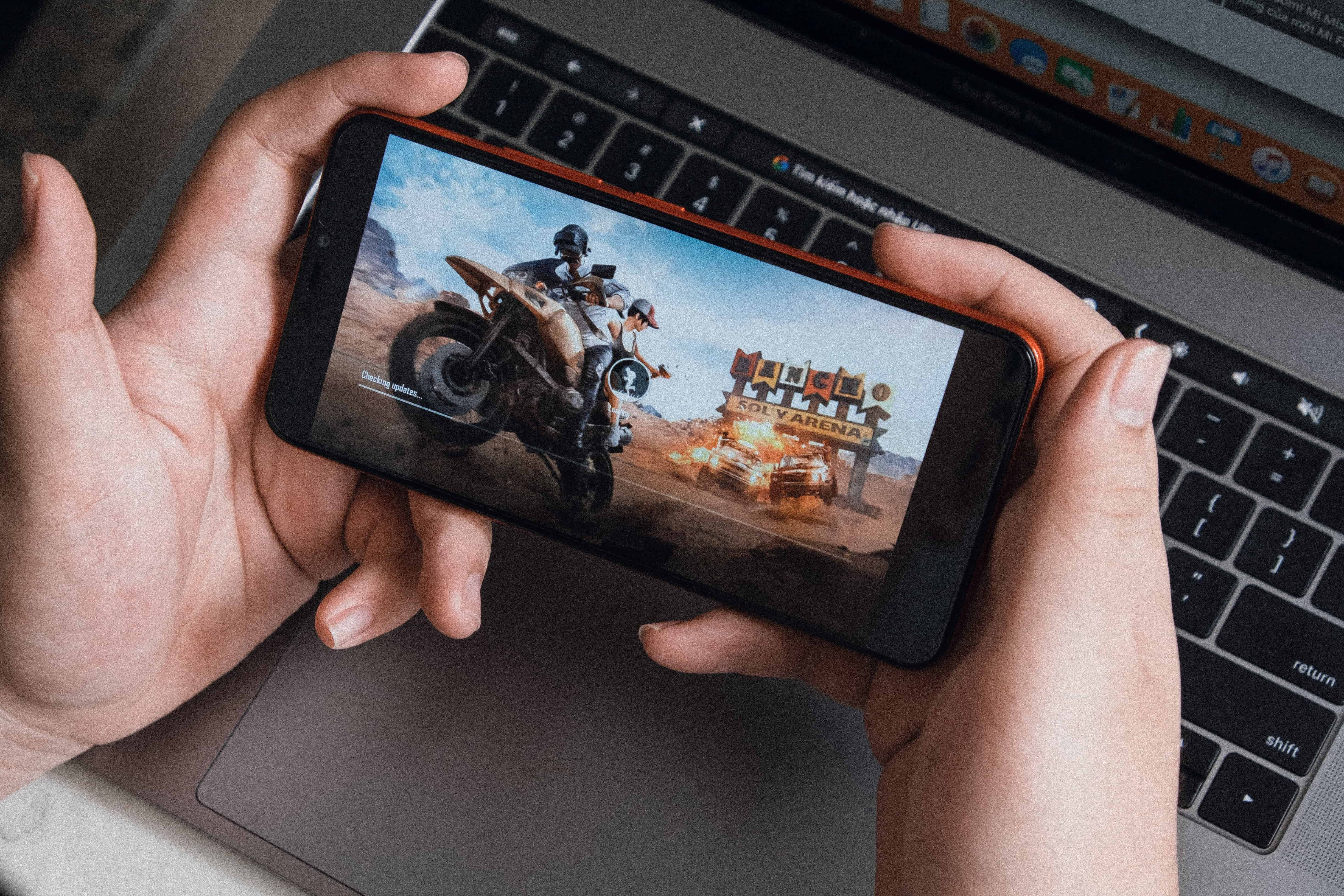 The Best Game Hacker Apps Tools For Android 2020 Techhurry