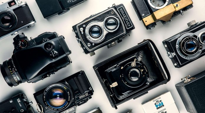 best camera for youtube, best cameras for youtube, youtube camera, video camera for youtube,