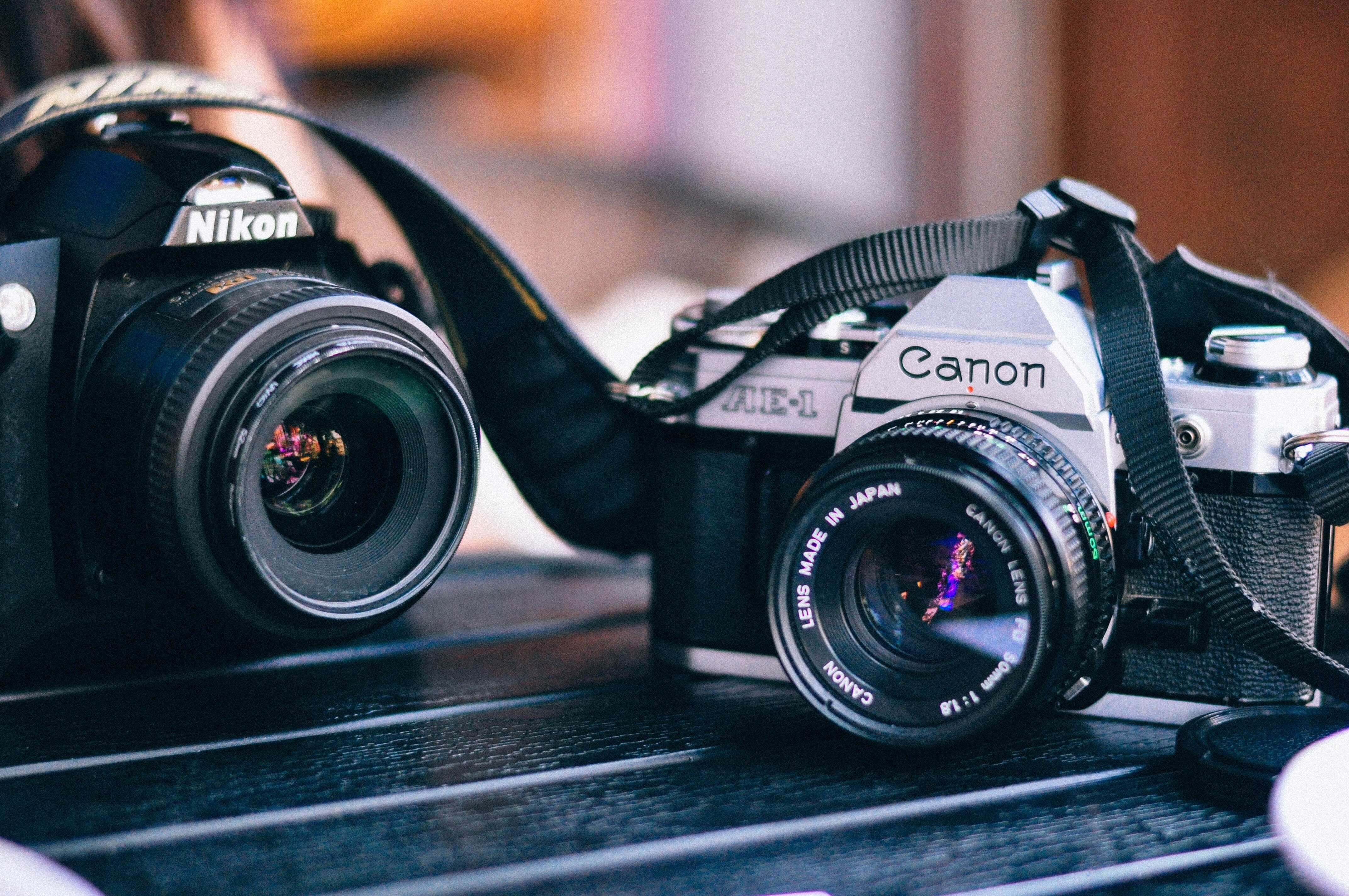 best camera for youtube, best cameras for youtube, youtube camera, video camera for youtube, best canon camera, canon camera for youtube