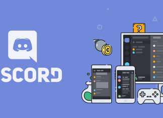 how to make a discord bot, how to make a discord bot, how to make a bot in discord, how to create a discord bot, make a discord bot, how to make a bot on discord, how to make your own discord bot, how to code a discord bot, how to make discord bot, how to create a discord bot, how to make discord bots, discord how to make a bot, making a discord bot, make a discord bot, discord bot commands, how to make a bot in discord, how to make your own discord bot, how to make discord bots, making a discord bot, create discord bot, discord how to make a bot, discord bot tutorial, how to program a discord bot, how to make a bot, create discord bot, creating a discord bot, how to make a bot on discord, create a discord bot, how to code a discord bot, how to make a bot for discord, creating a discord bot, making discord bots, create a discord bot, setting up a discord bot, discord bot maker, how to create a bot on discord, how to make discord bot, discord bot tutorial, make discord bot, discord bot creation, how do discord bots work, discord bot guide, writing a discord bot, how to host a discord bot, how to program a discord bot, how to create discord bot, how to add bots to discord, discord bot programming, how to write a discord bot, how to code discord bot