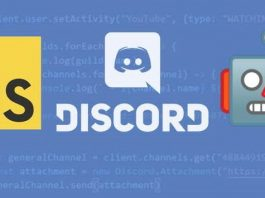 discord javascript error, javascript error discord, discord java script error, discord javascript error on startup, discord fatal javascript error, can't install discord, can't uninstall discord