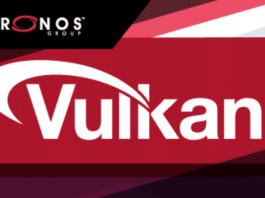vulkan, vulkanrt, vulkan-rt, vulcan runtime libraries, what is vulkanrt, what is vulcan runtime libraries, vulkanrt virus, vulkan runtime libraries should i remove it, vulkan rt libraries should i remove it