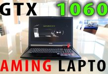 gtx 1060 laptop, best gtx 1060 laptop, gtx 1060 gaming laptop
