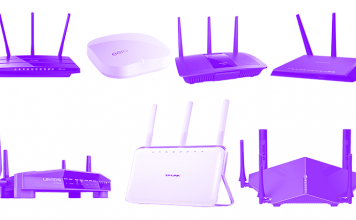 best router under 100, best wifi router under 100, best wireless router under 100, best routers under 100