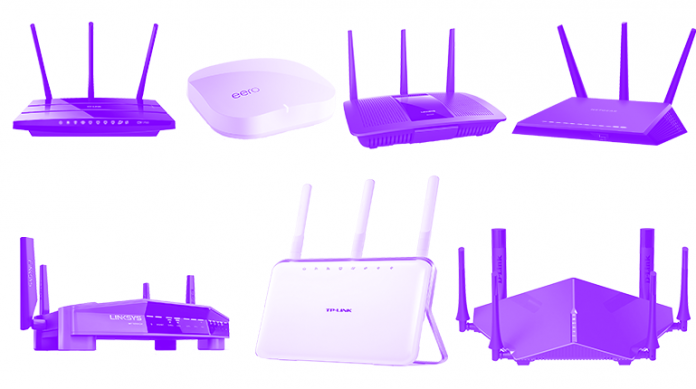 Best Home Routers 2020.The Best Routers Under 100 In 2020 Reviews And Buyer S