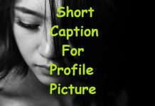 caption for profile, caption for dp, caption for facebook, profile caption, facebook captions, caption for profile picture