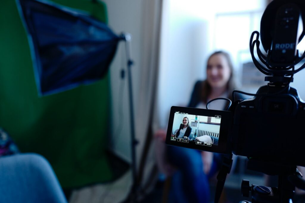 effective video marketing strategy